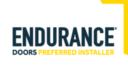 Endurance Doors Supplier