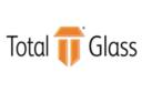 Total Glass logo