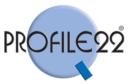 profile 22
