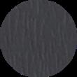 grey UPVC colour