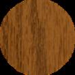 oak UPVC colour