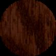 rosewood UPVC colour